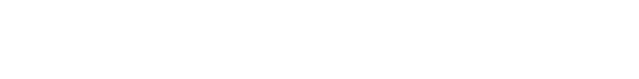 095-844-0748